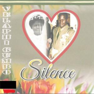 Album Silence from Velaphi Gumbo