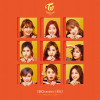 TWICE Album Twicecoaster: Lane 2 Mp3 Download