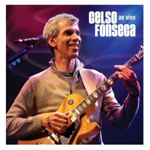 Celso Fonseca Ao Vivo 2008 Celso Fonseca