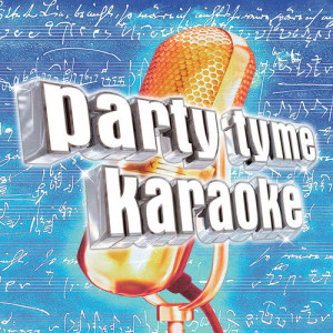 Listen to Time After Time (Made Popular By Standard Version 2) [Karaoke Version] ([Karaoke Version]) song with lyrics from Party Tyme Karaoke
