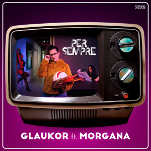 Album Per Sempre (Extended Mix) from Morgana