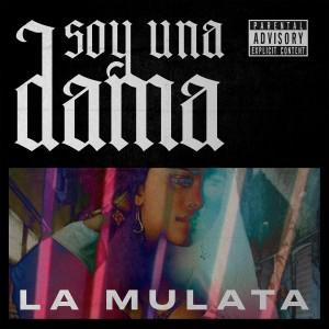 Album Soy una Dama from La Mulata