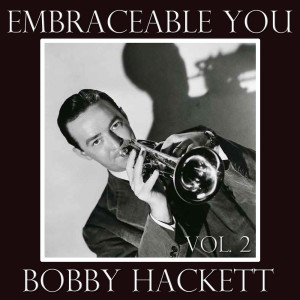Album Embraceable You, Vol. 2 from Eddie Condon