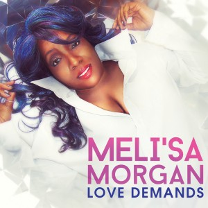 Listen to How Can You Mend a Broken Heart song with lyrics from Meli'Sa Morgan