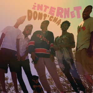 Listen to Dontcha song with lyrics from The Internet