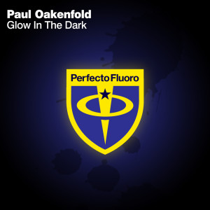 Paul Oakenfold的專輯Glow in The Dark