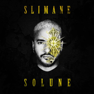 Listen to Si on est deux song with lyrics from Slimane