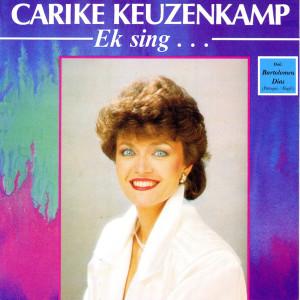 Listen to As Die Suidoos Gaan Le song with lyrics from Carike Keuzenkamp