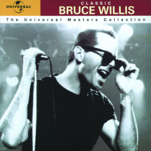 Listen to Respect Yourself song with lyrics from Bruce Willis