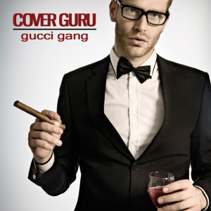 ดาวน์โหลดและฟังเพลง Gucci Gang (Originally Performed by Lil Pump) [Karaoke Version] พร้อมเนื้อเพลงจาก Cover Guru