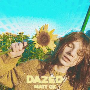 Album Dazed from Matt Ox