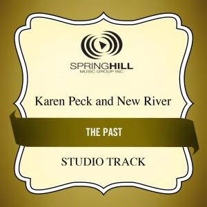 The Past 2005 Karen Peck