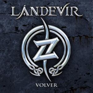 Lándevir的專輯Volver