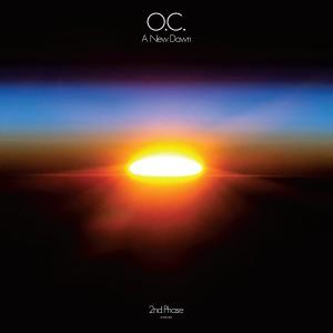Album A New Dawn from O.C.