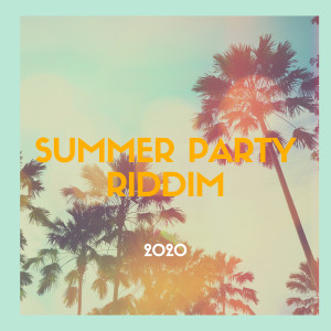 Album Summer Party Riddim - 2020 from Worster