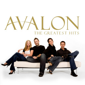 Avalon: The Greatest Hits 2009 Avalon