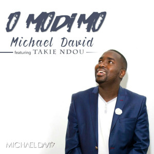 Album O Modimo (feat. Takie Ndou) from Takie Ndou