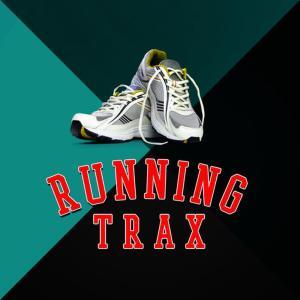 Album Running Trax from Running Trax