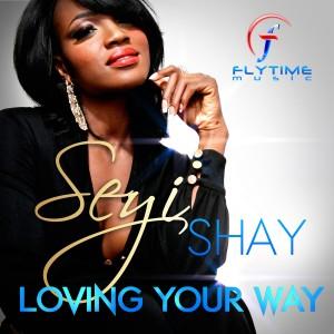 Loving Your Way