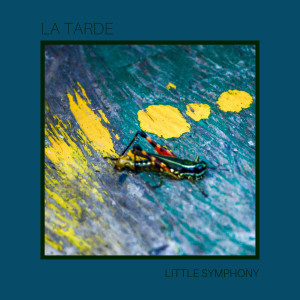 Little Symphony的專輯La Tarde