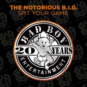 Listen to Hold Ya Head (Main Version) (Explicit) song with lyrics from The Notorious B.I.G.