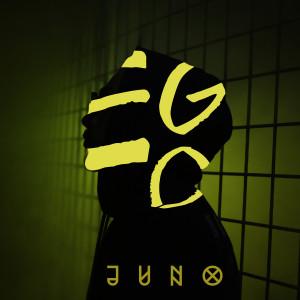 Juno的專輯Ego