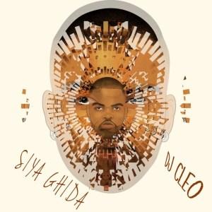 Album Siya Ghida Single from DJ Cleo