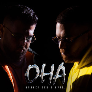 Album OHA Remix (feat. Luciano) (Explicit) from Summer Cem