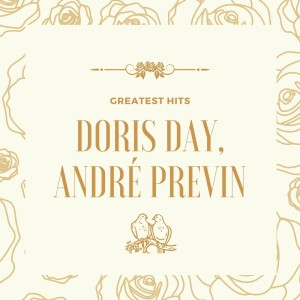 Andre Previn的專輯Greatest Hits