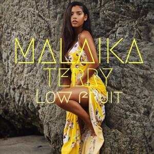 Album Low Fruit from Malaika Terry