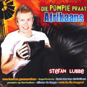 Album Die Pompie Praat Afrikaans from Stefan Lubbe