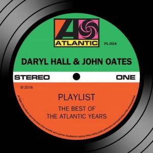 收聽Daryl Hall And John Oates的Goodnight and Goodmorning (2015 Japanese Remaster)歌詞歌曲