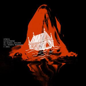 Album Catastrophe (Explicit) from Atreyu