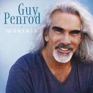 Album Worship from Guy Penrod