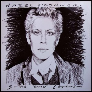 收聽Hazel O'Connor的Sons and Lovers歌詞歌曲
