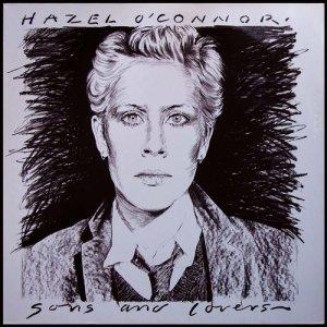 收聽Hazel O'Connor的Danny Boy歌詞歌曲