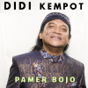 (4.61 MB) Didi Kempot - Pamer Bojo Download Mp3 Gratis