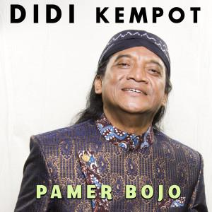 Download Lagu Didi Kempot - Pamer Bojo