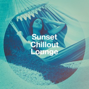 Cafe Chillout de Ibiza的專輯Sunset Chillout Lounge