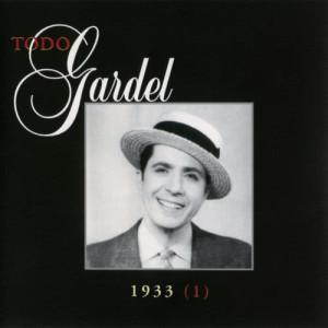 Carlos Gardel的專輯La Historia Completa De Carlos Gardel - Volumen 21