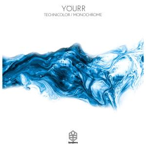 Album Technicolor / Monochrome from Yöurr