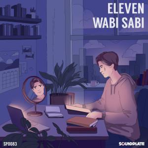อัลบัม Wabi Sabi ศิลปิน Eleven