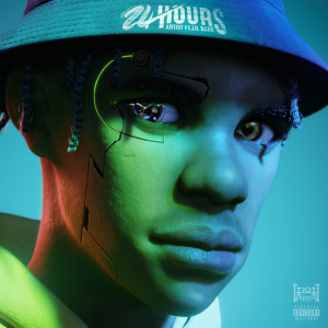 Album 24 Hours (feat. Lil Durk) (Explicit) from A Boogie Wit Da Hoodie