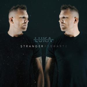 Album Stranger from Luka