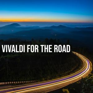 Vivaldi For The Road