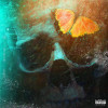 Halsey Album Without Me Mp3 Download