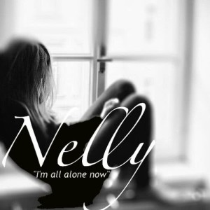 Album I'm All Alone Now (2017 Edit) from Nelly