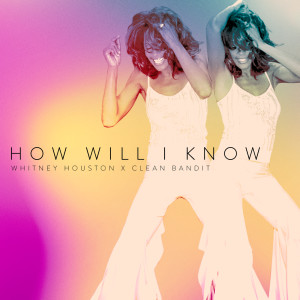 Album How Will I Know from Clean Bandit