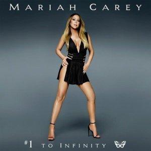 ฟังเพลงออนไลน์ เนื้อเพลง Touch My Body ศิลปิน Mariah Carey