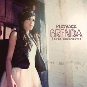 Brenda - Novos Horizontes dari Brenda